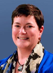 Cherie Simpson - Senior Adult Specialty Healthcare